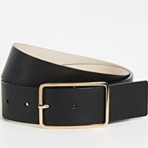 B-low The Belt Milla Belt- Small